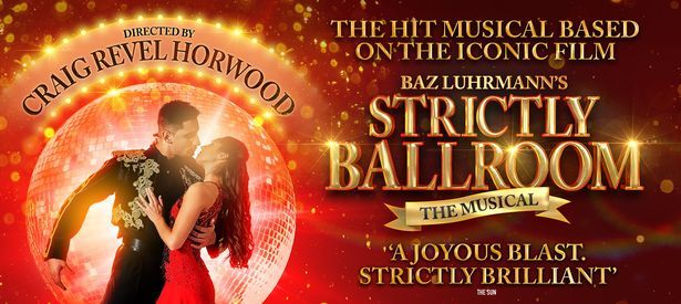 gallery/strictly musical
